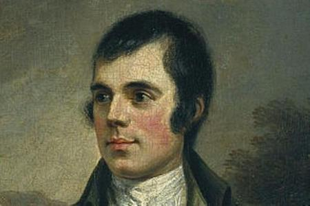 The National: The ceilidh will take place at the Robert Burns Birthplace Museum