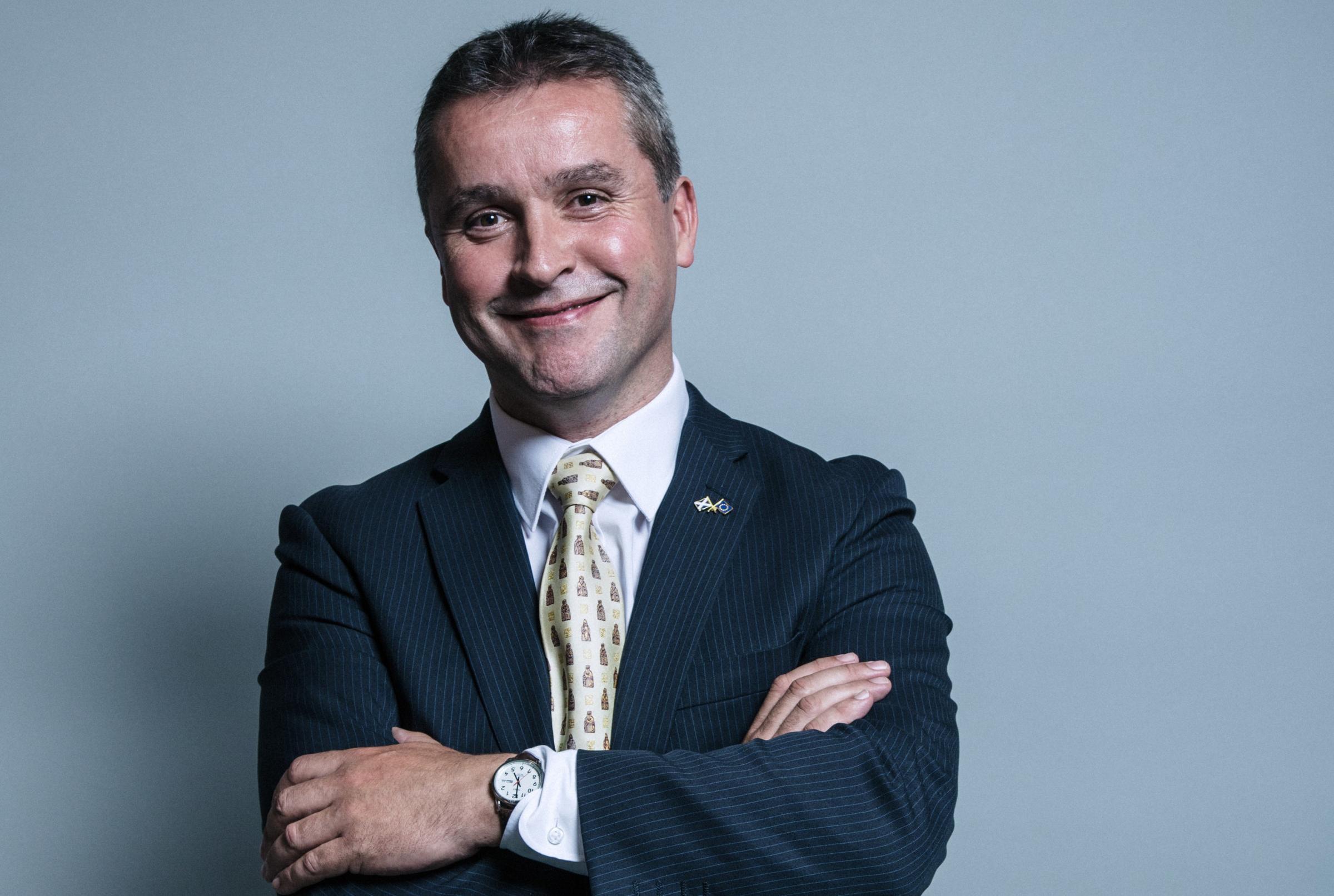 Tory government deny secret plot to end daylight savings