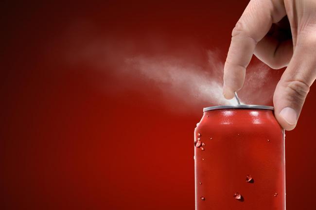 Drink firms and supermarkets in bid to sink deposit return