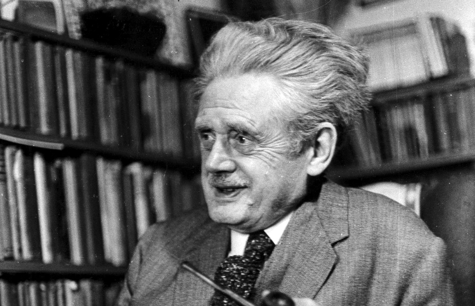 In Memoriam James Joyce, by Hugh MacDiarmid, overflows with an almost unending wealth of references