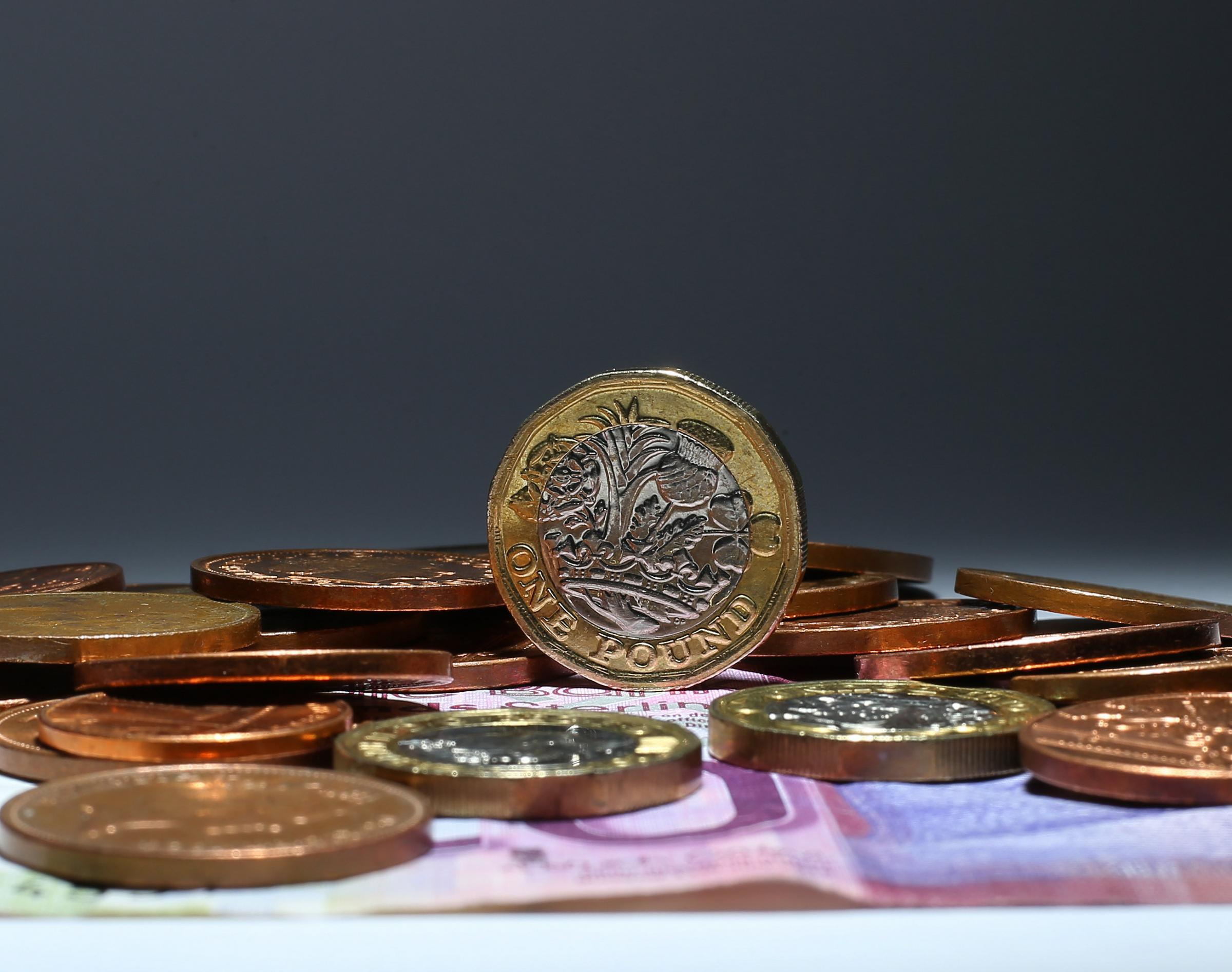 Why Scotland MUST have its own currency immediately after independence