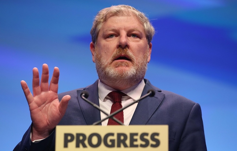 Angus Robertson wants to sway wavering voters