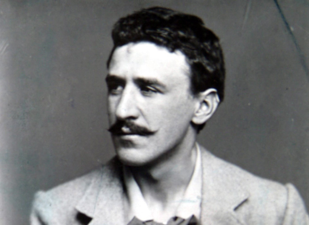 The real story of Mackintosh to be revealed as part of Glasgow Film Festival