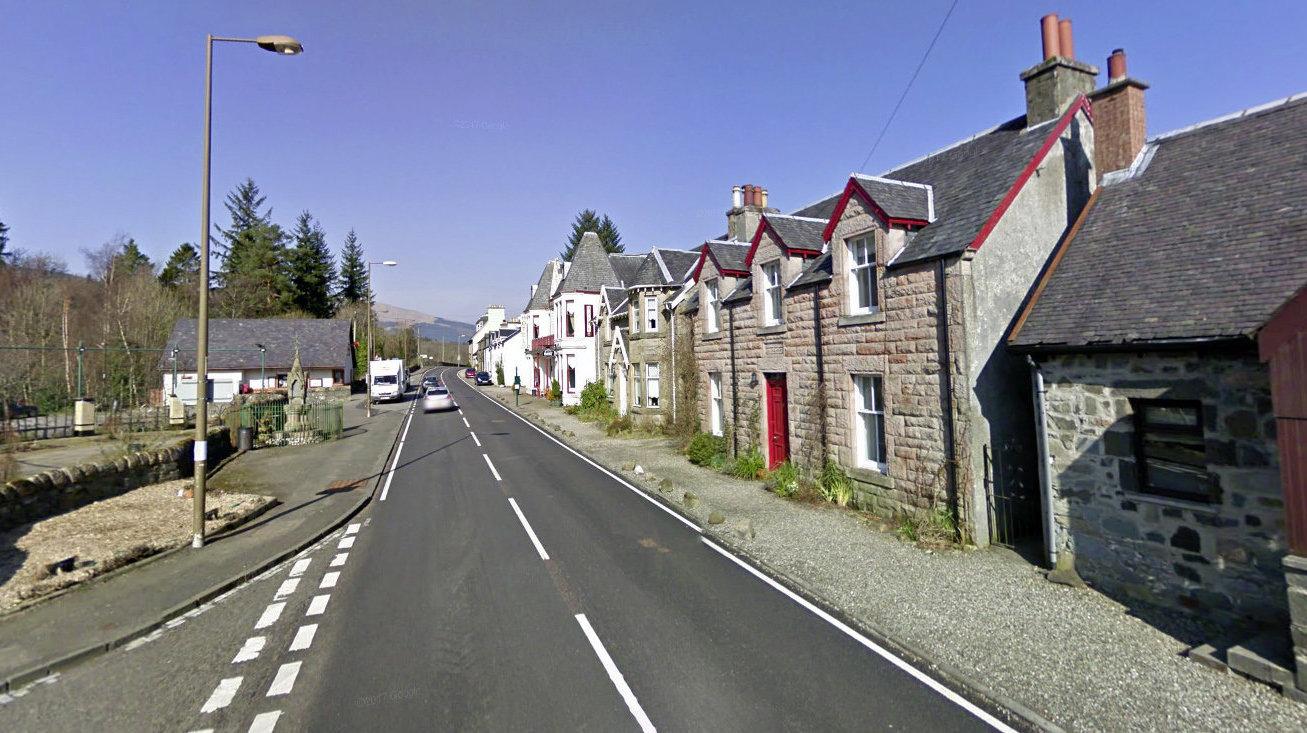 Smart Villages could unlock rural Scotland's online potential