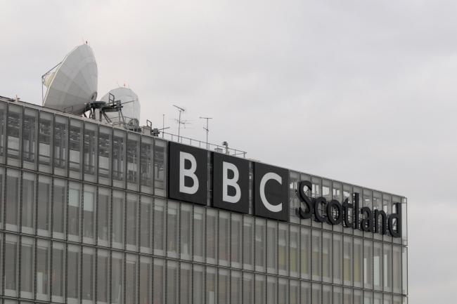 The BBC: Destroy, defend or democratise?