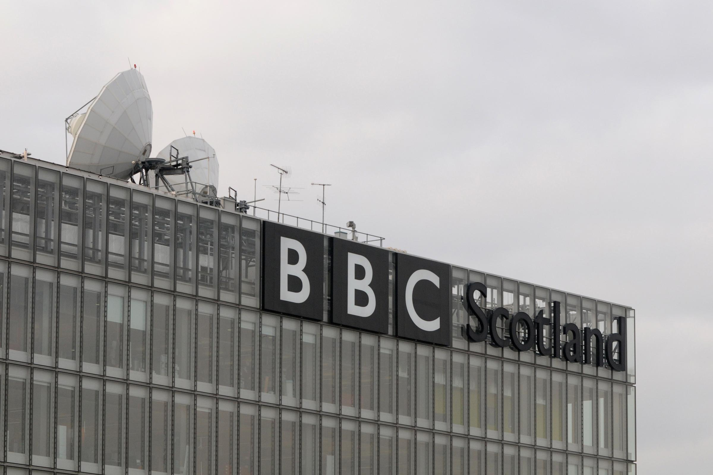 Experts say BBC 'misleading' people on Scotland's NHS in open letter