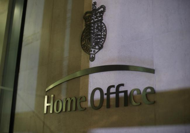 The Home Office age assessment policy was ruled unlawful
