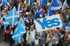 Plans for a Scottish currency are meaningless if independence is not secured