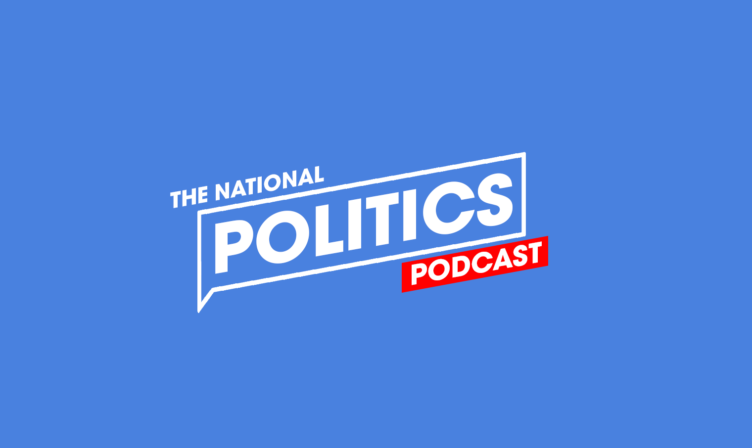 National podcast: First Minister fires starting gun on indyref2 ... and our new campaign
