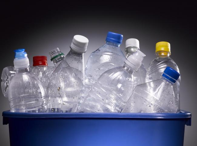 Ministers are proposing a 20p deposit on nearly all drinks containers beginning April 2021