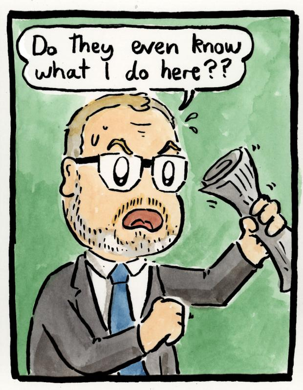 The National: